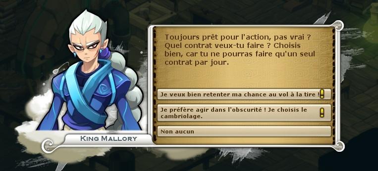 [Guide Des Quêtes journalières] : Srambad + Pandora  Captur14