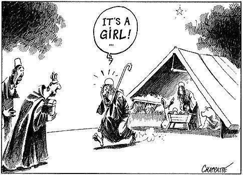 pourquoi Jésus est-il venu? - Page 6 14867310