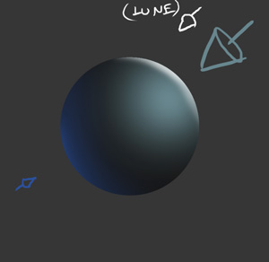 Noktu: finis ! Boule-10