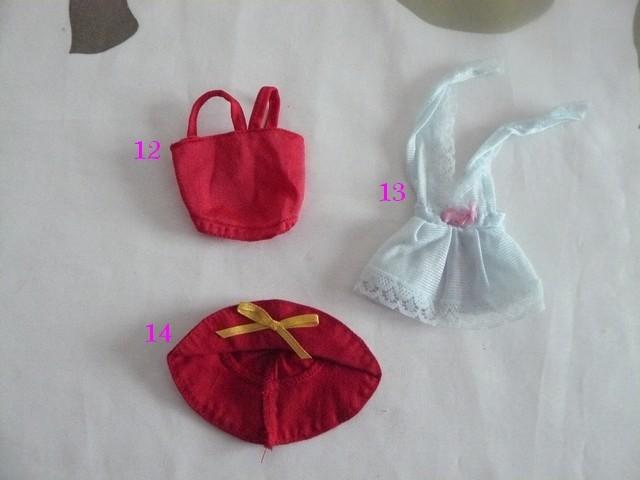 Identifications vêtements Barbie  12_13_10