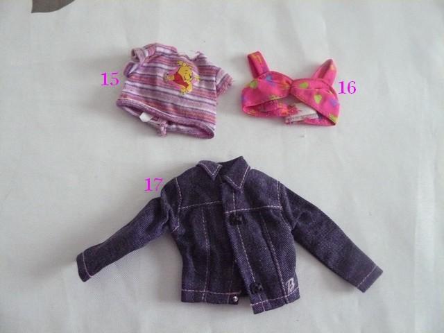 Identifications vêtements Barbie  15_16_10