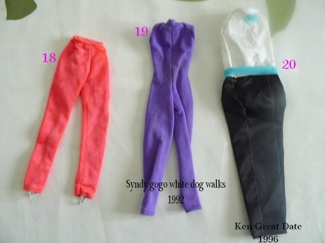 Identifications vêtements Barbie  18_19_10