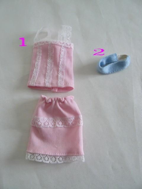 Identifications vêtements Barbie  1_210
