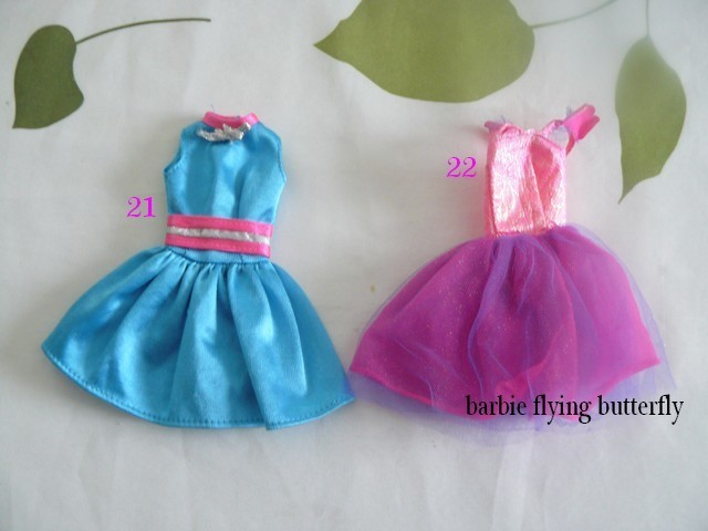 Identifications vêtements Barbie  21_2210