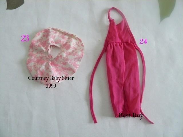 Identifications vêtements Barbie  23_2410