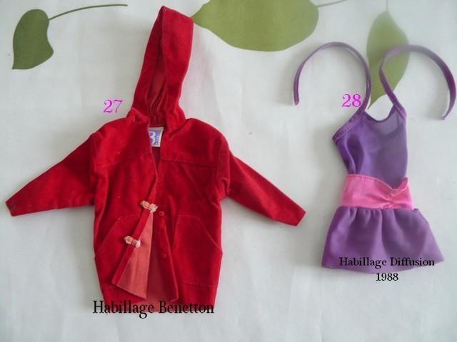 Identifications vêtements Barbie  27_2810
