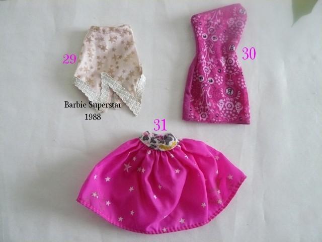 Identifications vêtements Barbie  29_30_10