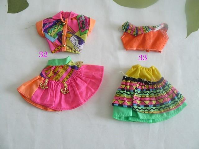 Identifications vêtements Barbie  32_3310