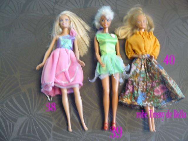 Identifications vêtements Barbie  38_39_10