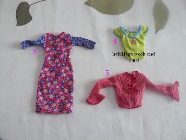 Identifications vêtements Barbie  3_4_510