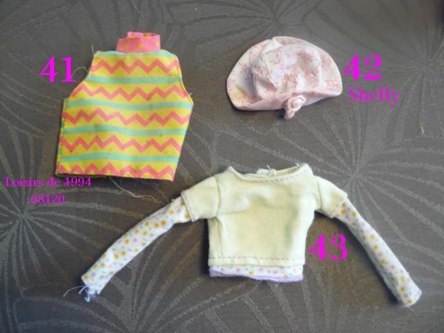 Identifications vêtements Barbie  41_42_10