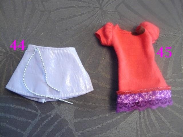 Identifications vêtements Barbie  44_4510