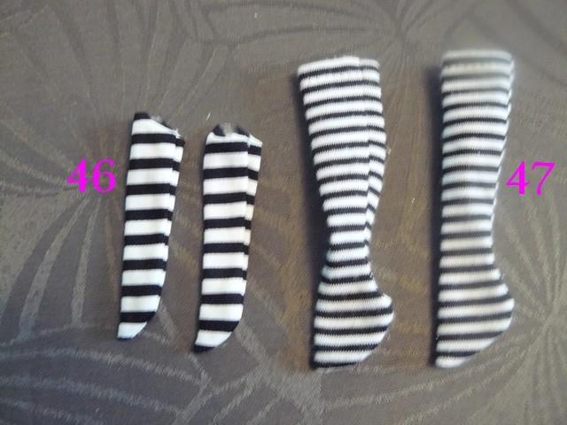 Identifications vêtements Barbie  46_4710