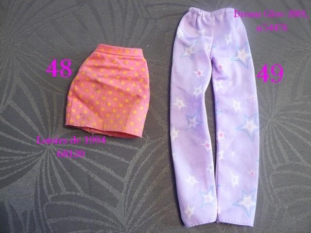 Identifications vêtements Barbie  48_4910