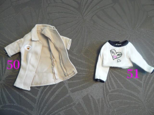 Identifications vêtements Barbie  50_5110