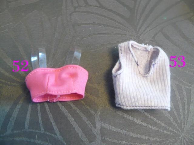 Identifications vêtements Barbie  52_5310