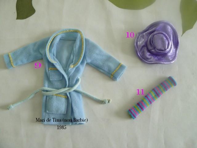 Identifications vêtements Barbie  9_10_110