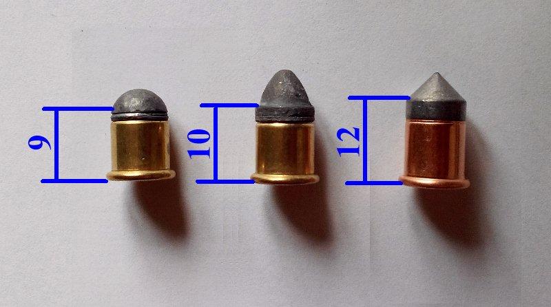Manufrance 9mm Flobert Img_2022