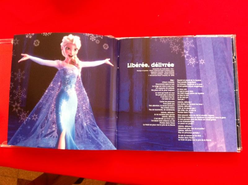 Disney Privilèges : Sujet général (Questions, informations sur les cadeaux, les nouveautés) [PAS DE HAPPY HOURS ICI!] - Page 12 Photo_12