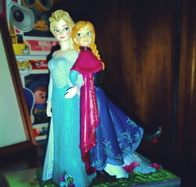 Disney Traditions by Jim Shore - Enesco (depuis 2006) - Page 2 Photo_12