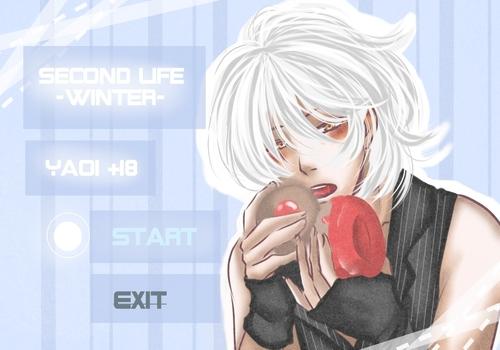 Second Life Bloggi17