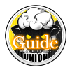FAQ - Black Lambs UNION - CLOSERS Online Forum Guide11
