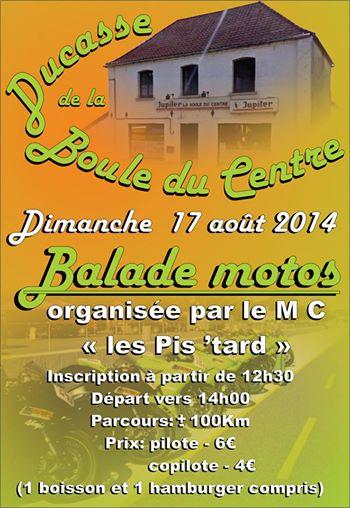BALADE ce dimanche pour nos amis motards belges et cht'is  A GAURAIN RAMECROIX 12387112