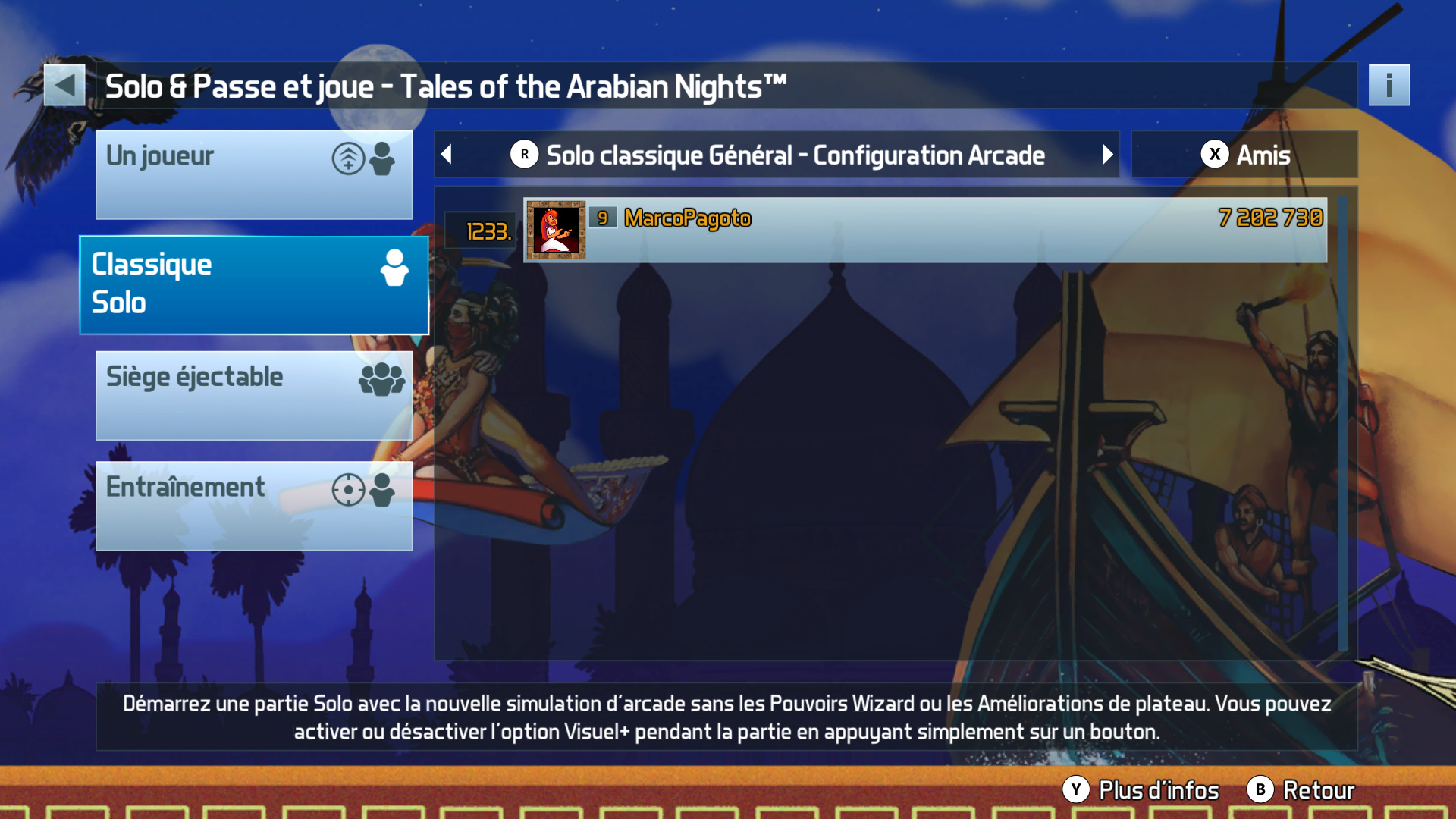 [SCORING] Pinball FX3 Arabia10