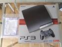 [RECH] PS2 et PS3 20200511