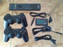 [RECH] PS2 et PS3 20200512
