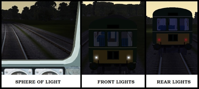 MSTS - Helpful Facts and Links - Part 31 (Lighting) Lighti10