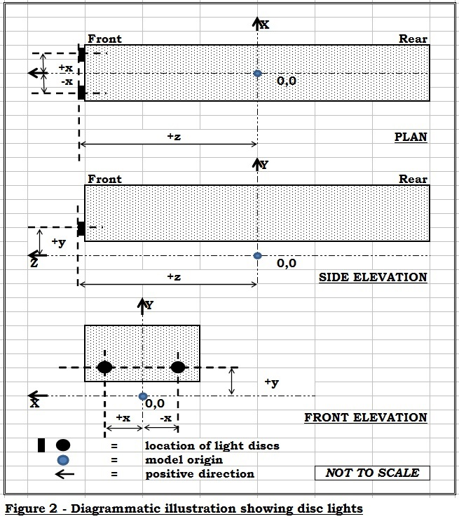 MSTS - Helpful Facts and Links - Part 31 (Lighting) Lighti12