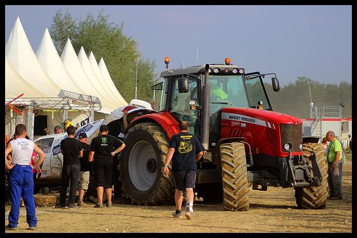 recherche photo du tracteur Img_4510