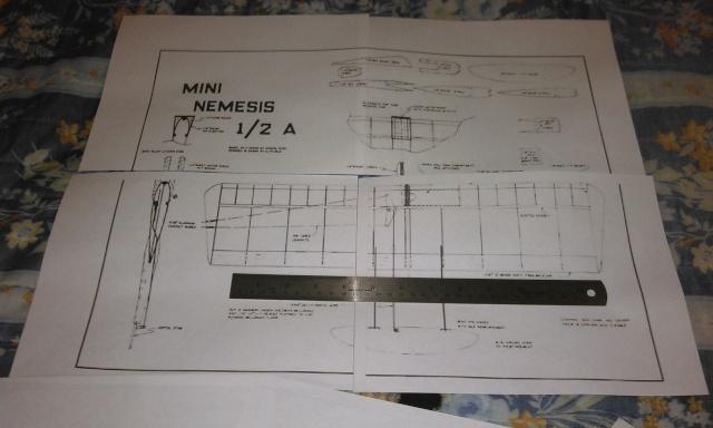 1/2A Nemesis c/l combat wing Wp_20127