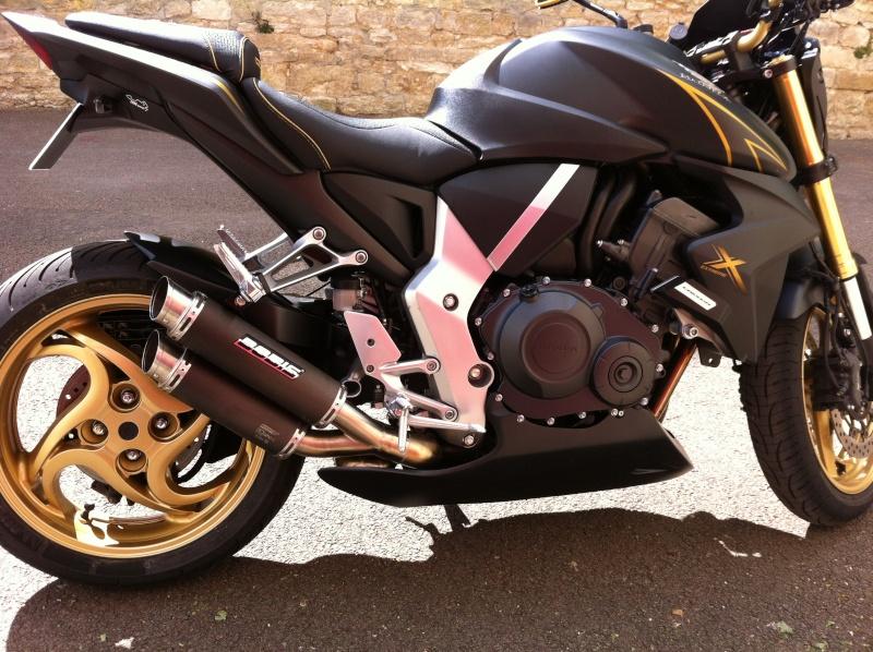 Soldes ^^ Vente Accessoires CB1000R ==> vente moto en cours 01610