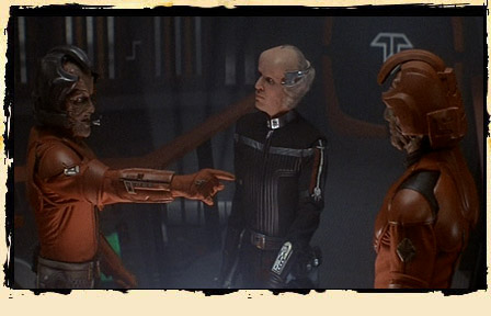 Quel est votre empereur de la galaxie préféré ? Star10