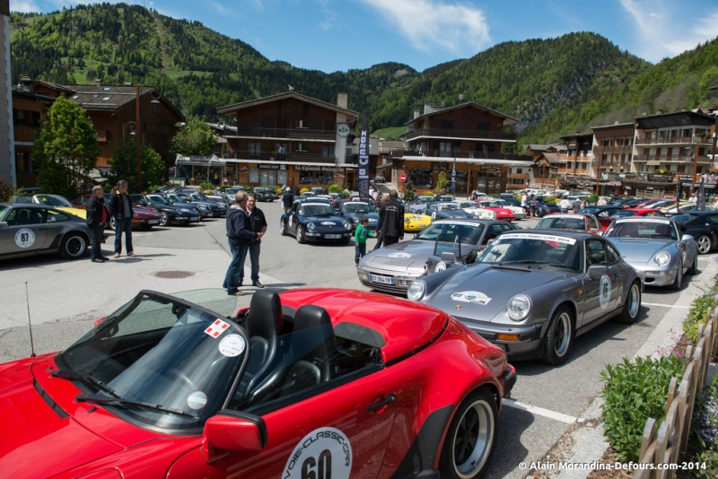 Photos 993 4s Classic cars 2014 (Annecy) 001-ph10