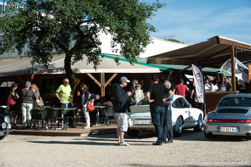 Photos 993 4s Classic cars 2014 (Annecy) 025-ph10