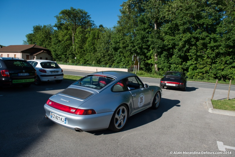 Photos 993 4s Classic cars 2014 (Annecy) 061-ph10