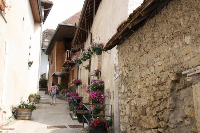 X Centre-Franche comté nos vacances de juin 2014 Img_7717