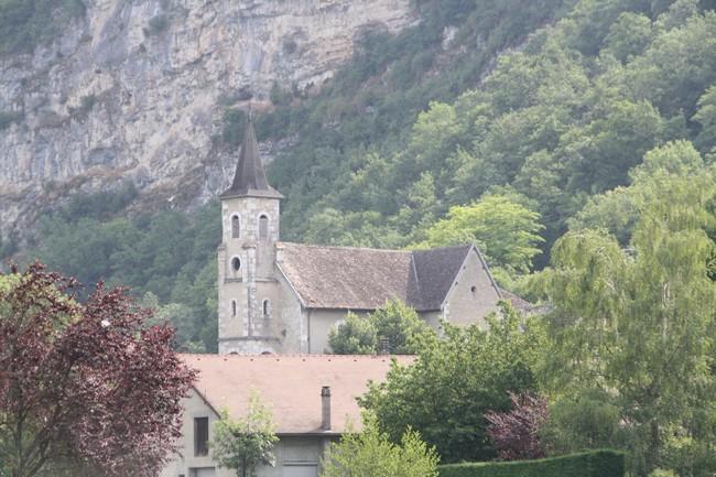X Centre-Franche comté nos vacances de juin 2014 Img_7718
