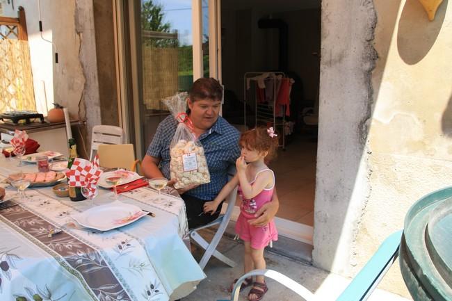X Centre-Franche comté nos vacances de juin 2014 Img_7814