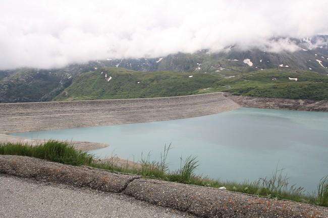 X Centre-Franche comté nos vacances de juin 2014 Img_7840