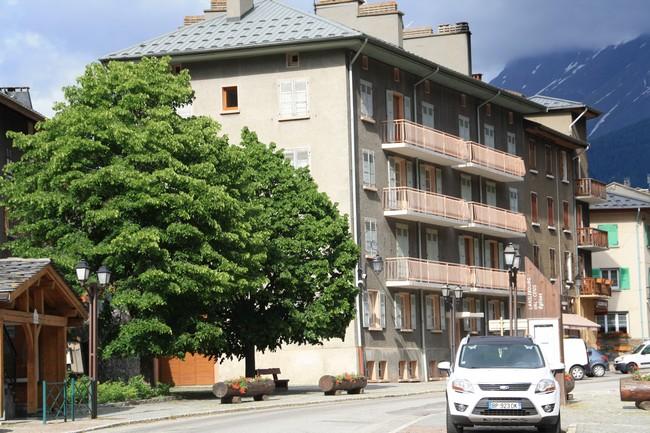 X Centre-Franche comté nos vacances de juin 2014 Img_7849