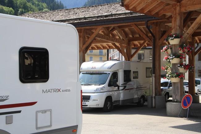 X Centre-Franche comté nos vacances de juin 2014 Img_7924