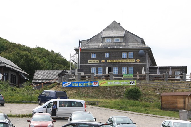 X Centre-Franche comté nos vacances de juin 2014 Img_8015