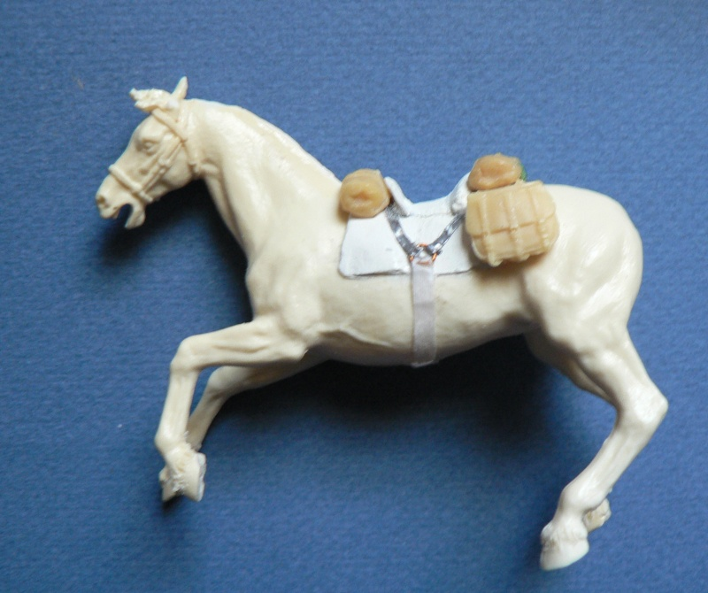 us cavalry 350a_210