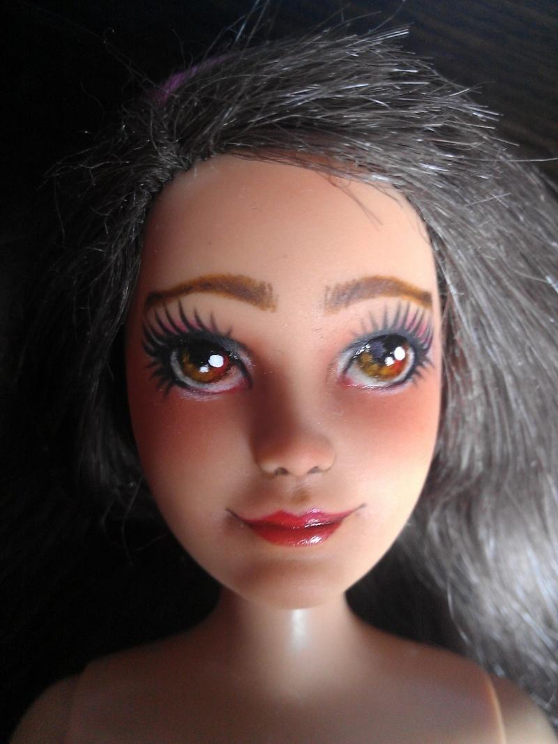Tutoriel: repaint d'une poupée! Wp_00014