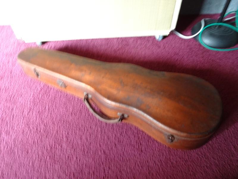 Coucou question pour les connaisseurs en violon Dsc02110