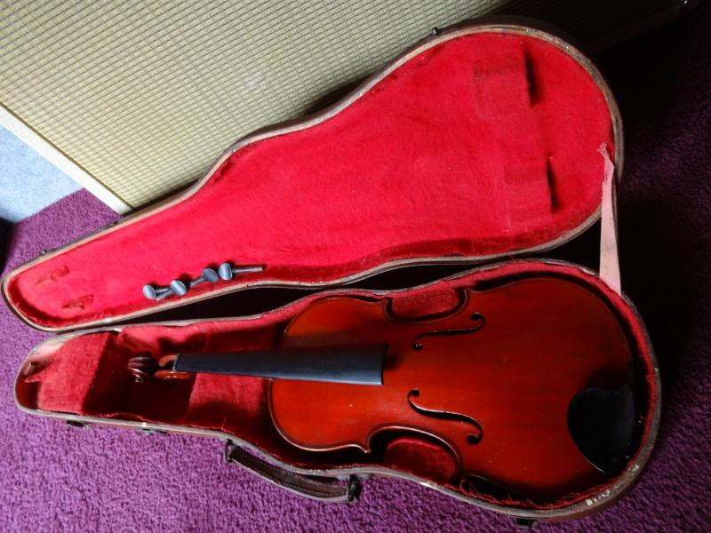 Coucou question pour les connaisseurs en violon Dsc02112